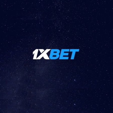 Is 1XBET Legal in the USA and How to Play?