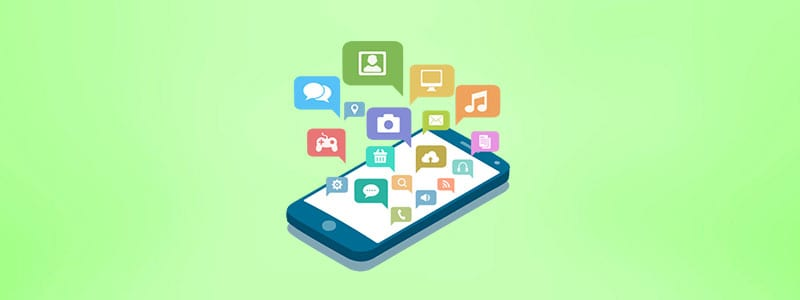 Best Betting Apps Iphone