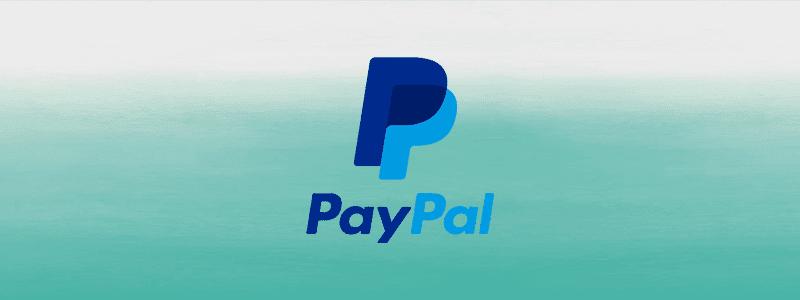 Casino Mac Paypal