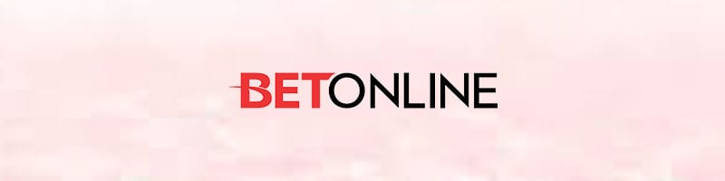 Betonline