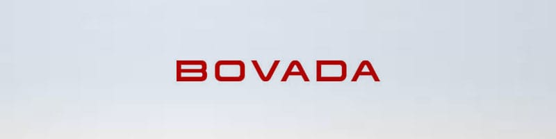 Bovada Prepaid Cards