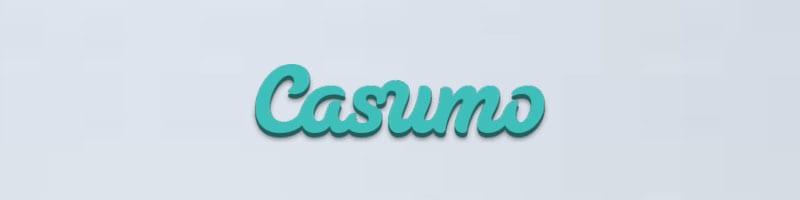Casumo Reviews