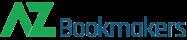azBookmakers