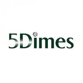 5Dimes