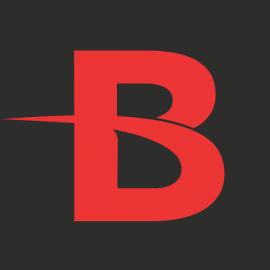 Betonline AG
