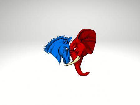 BetOnline vs Intertops: Which Is Better