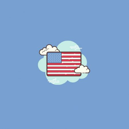 What Betting Sites can I use in the USA?