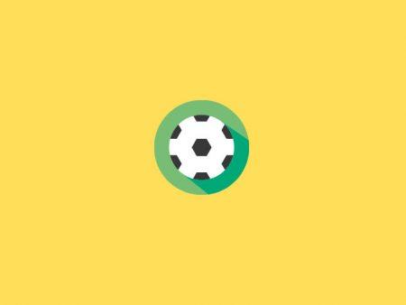 Betting Virtual Sports Sites