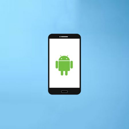 Betting Apps For Android