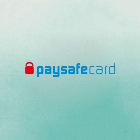Betting Sites That Accept Paysafecard