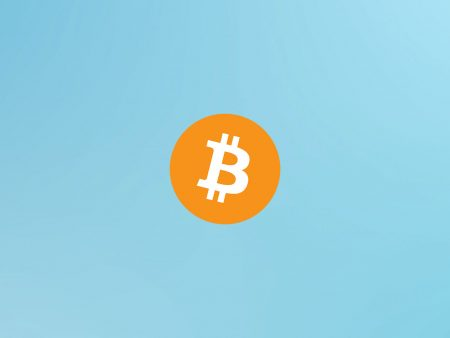 Bitcoin Bookmakers