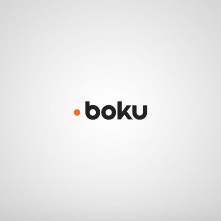 Boku Betting Sites