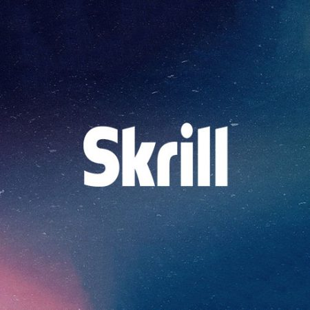 Bookmakers That Accept Skrill