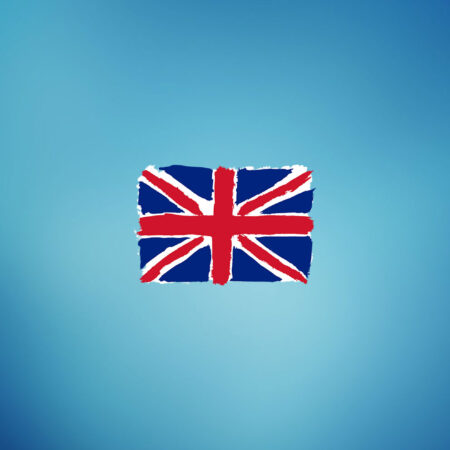 Букмейкъри в Англия