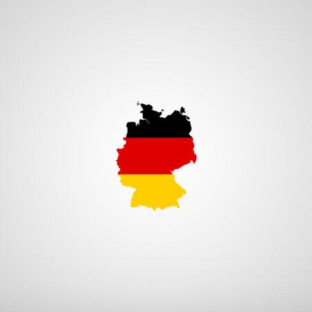 Букмейкъри в Германия