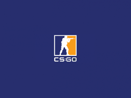 How to Make Money Gambling in CSGO