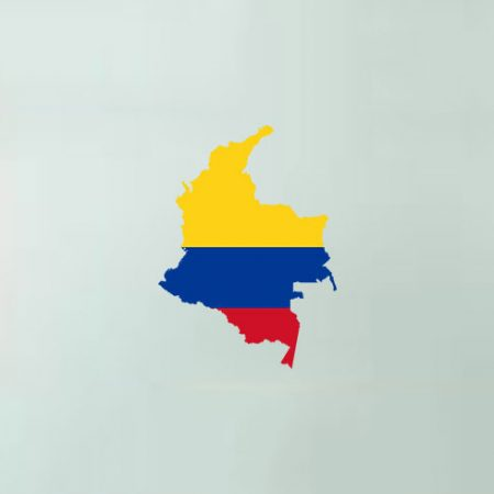 Colombian Betting Sites
