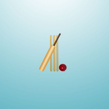Cricket Gambling Apps