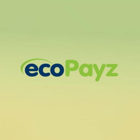 EcoPayz Bookmakers