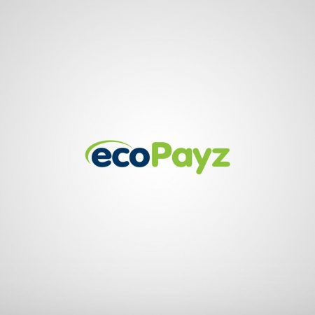 EcoPayz Bookmakers