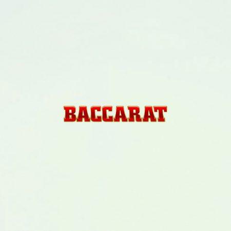 Online Gambling Sites Baccarat