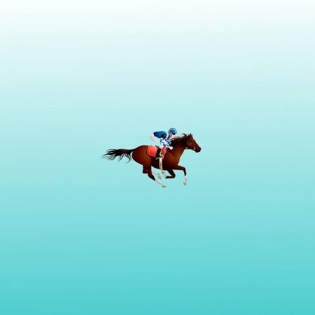 Horse Racing Bookmakers