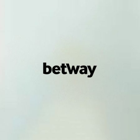 How to Join in Betway