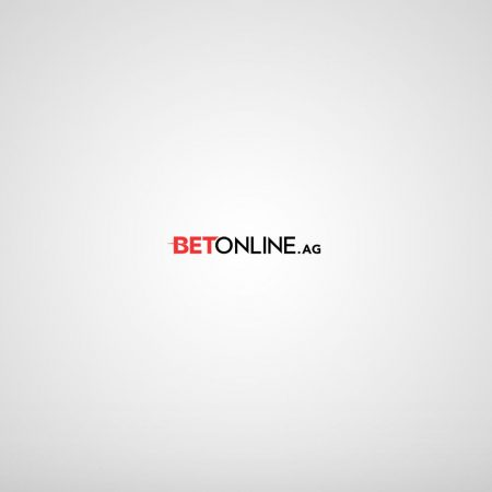 How do I use BetOnline AG?