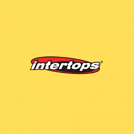 How to Play with an Intertops App