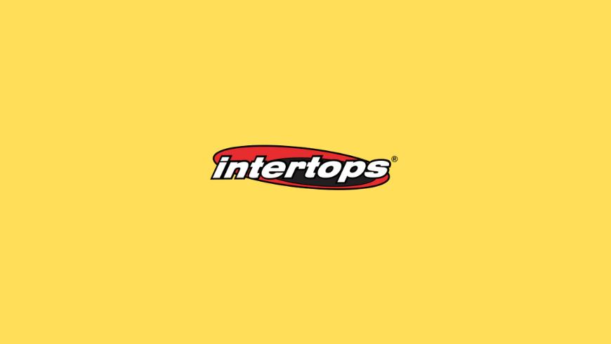 Intertops App