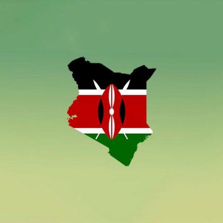 Kenya Betting Sites