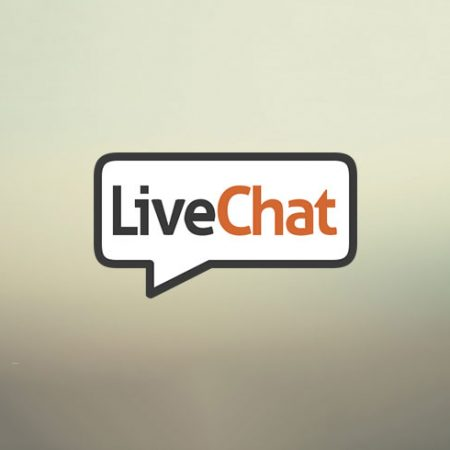 Live Chat Betting