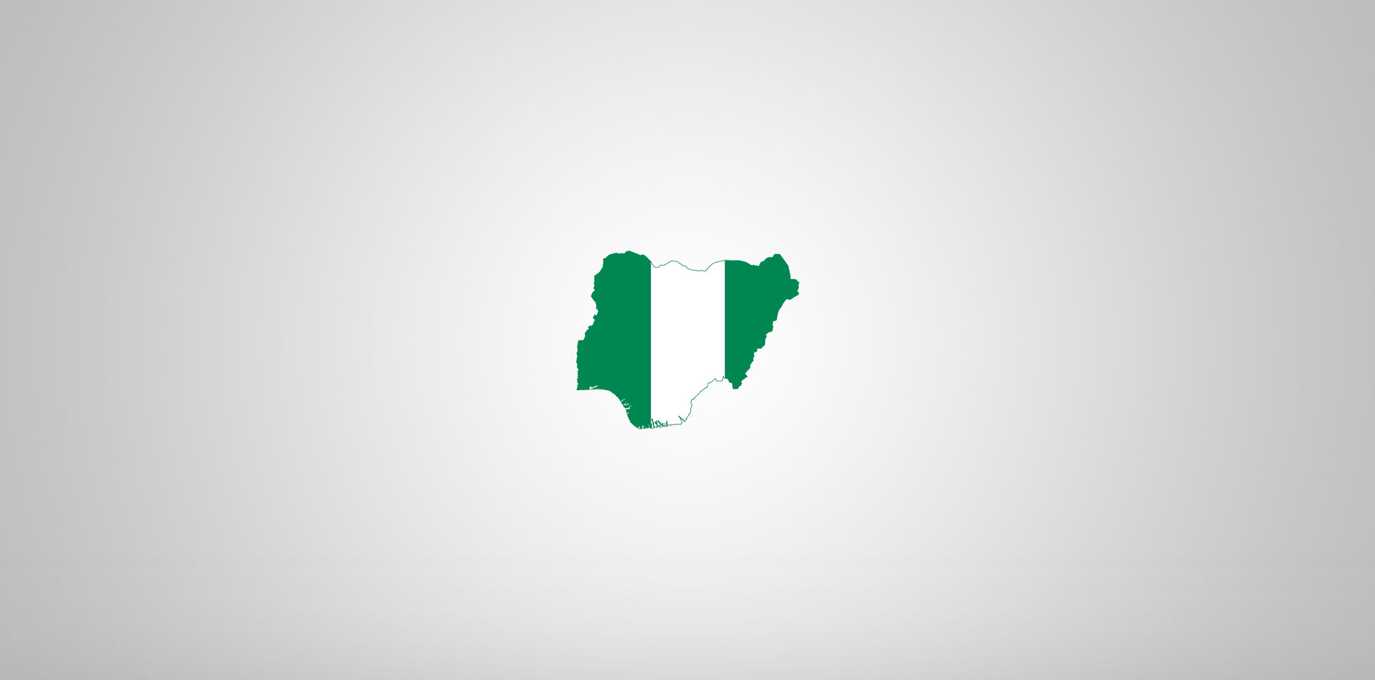 New betting sites in nigeria how can slum irish grand national 2021 betting tips