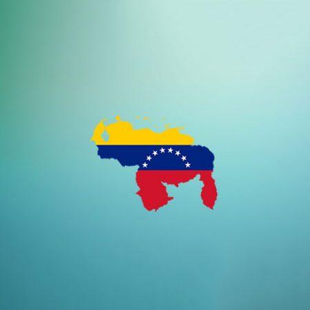 Online Gambling In Venezuela