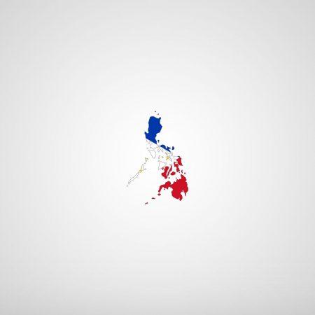 Online Sportsbooks In Philippines