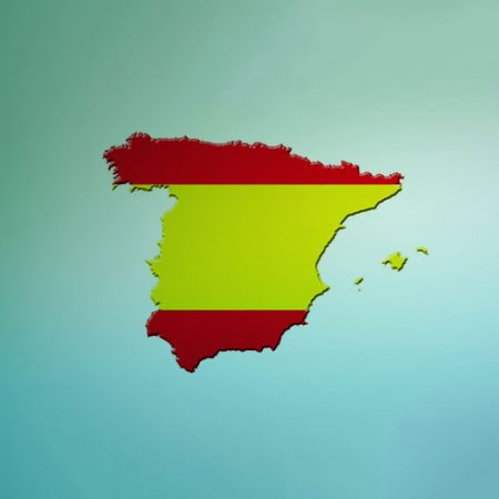 Spain Bookmakers