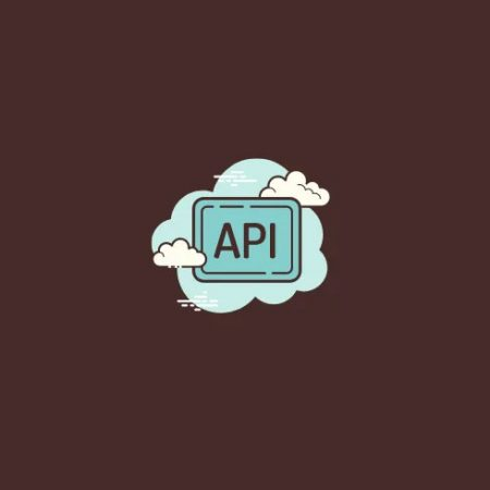 Sports Betting Bookmakers with API