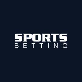Sportsbetting AG
