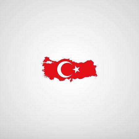 Gambling In Turkey