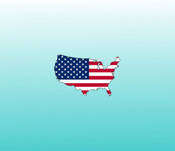 Online Sportsbooks In USA