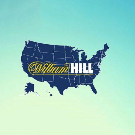William Hill USA