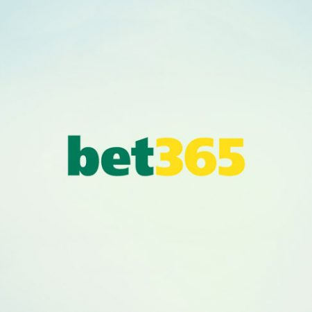 Bet365 Alternative Sites & Mirror Links