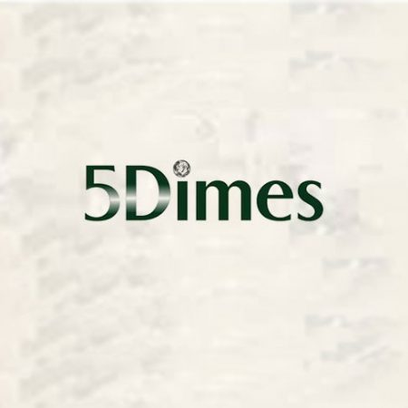 Does 5Dimes Have a Mobile App