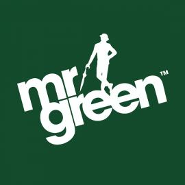 Mr.Green