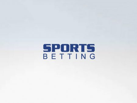 Does SportsBetting AG have an App?