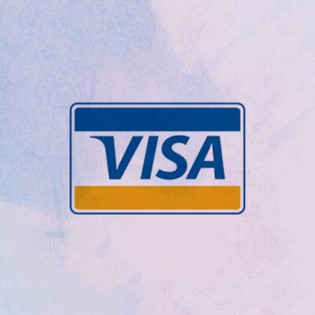 Visa Card Gambling Sites